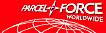 Parcels logistics network optimisation