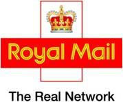Post and Mail logistics network optimisation
