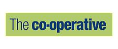 Food retail logistics optimisation
