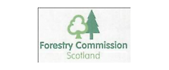 Forestry survey logistics optimisation